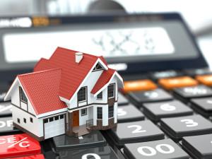 Der effektive Jahreszins beinhaltet den nominalen Jahreszins und weitere Faktoren.